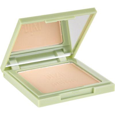 Pixi Colour Correcting Powder Foundation 8.16g