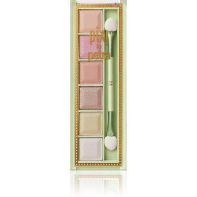 Pixi Mesmerizing Mineral Palette 5.76g
