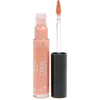 Ciate London Liquid Velvet Lipstick 6.5ml