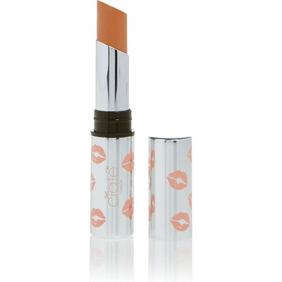 Ciate London Pretty Stix Murumuru Butter Lipstick 2.5g