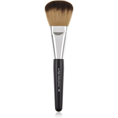 diego dalla palma New Powders Brush 59.6g