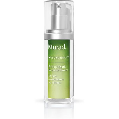 Murad Retinol Youth Renewal Serum 30ml
