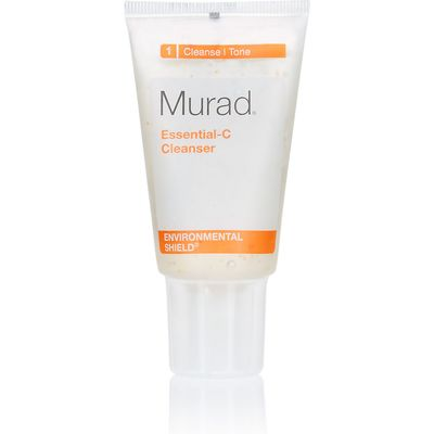Murad Essential Cleanser 45ml