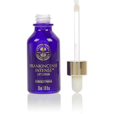 Neal's Yard Remedies Frankincense Intense Lift Serum 30ml