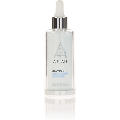 Alpha H Vitamin B Serum 50ml