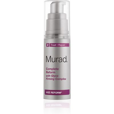 Murad Complete Reform Treatment 30ml