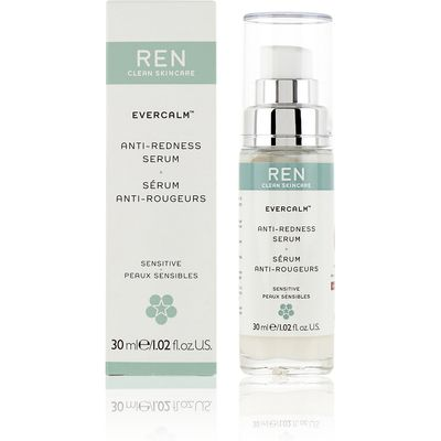REN Hydra-Calm Youth Defence Serum 30ml