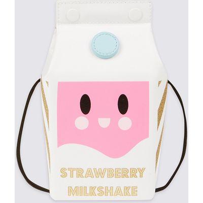 Kids' Milkshake Cross Body Bag