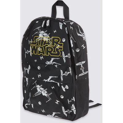 Kids' Star Wars Rucksack