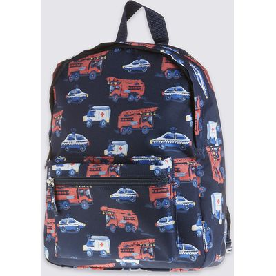 Kids' Transport Rucksack