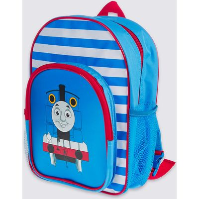 Kids' Thomas & Friends Rucksack Bag