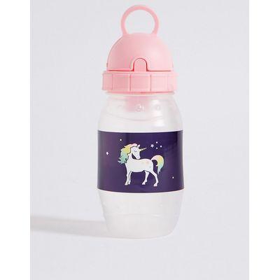 Kids' Unicorn Water Bottle