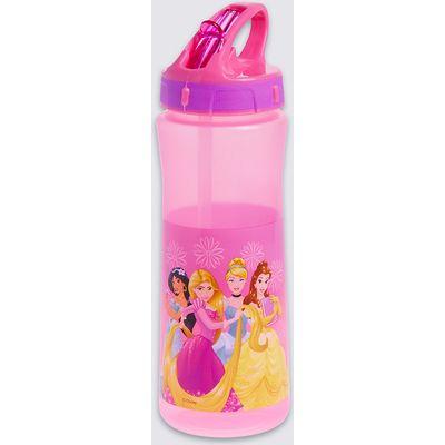Kids' Disney Princess Water Bottle