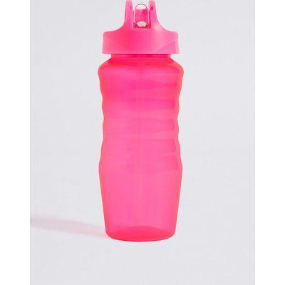 Kids' Water Bottle