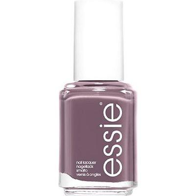 Essie Nail Polish Merino Cool 13.5ml