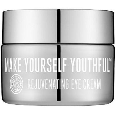 Soap & Glory Make Yourself Youthful Rejuvinating Eye Cream