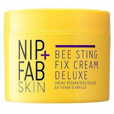 Nip+Fab Bee Sting Fix Deluxe Care