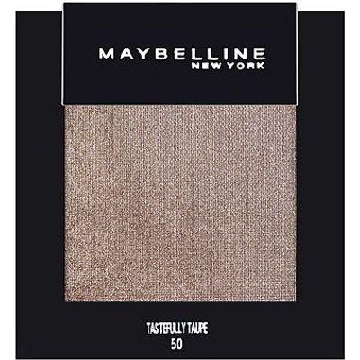 Maybelline Mono eye shadow ashy wood