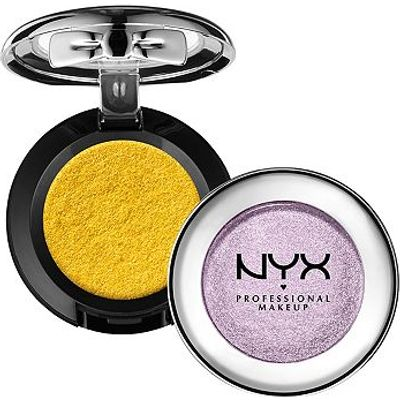 NYX Professional Makeup Prismatic Eye Shadow BEWITCHED