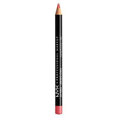 Nyx slim lip pencil COCOA