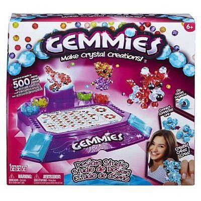0673534650104 | CR Z ART Gemmies design studio Store