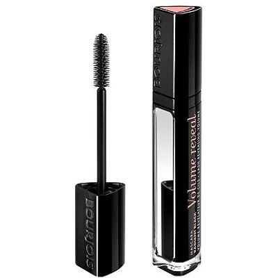 Bourjois volume reveal mascara BLACK