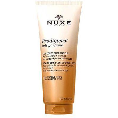 Nuxe Prodigieux Body Lotion