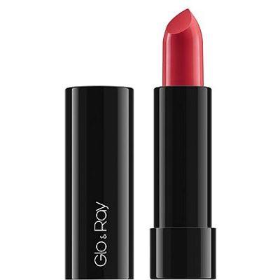 Glo&Ray la amo matte lip 3.5g 611