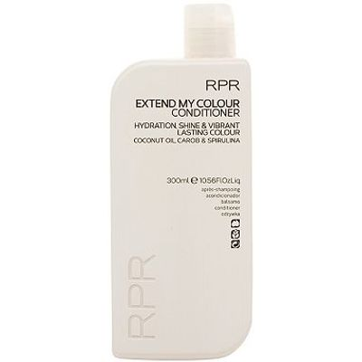 RPR Extend My Colour Conditioner