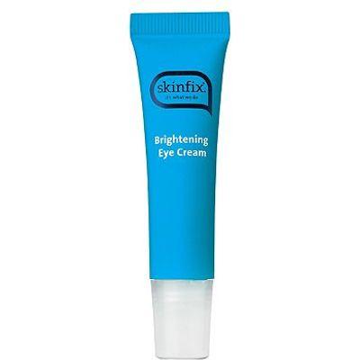 Skinfix Brightening Eye Cream 15ml