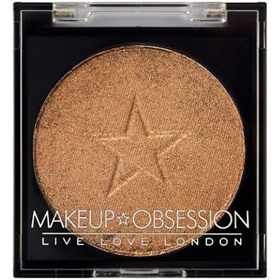 Makeup Obsession Highlighter H111 Tropical