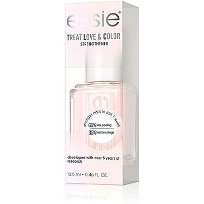 Essie Treat Love Colour Sheers To You