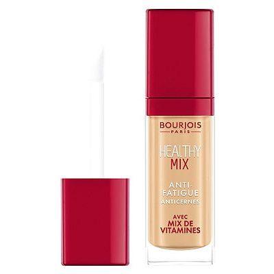 Bourjois Healthy mix concealer 1 light new