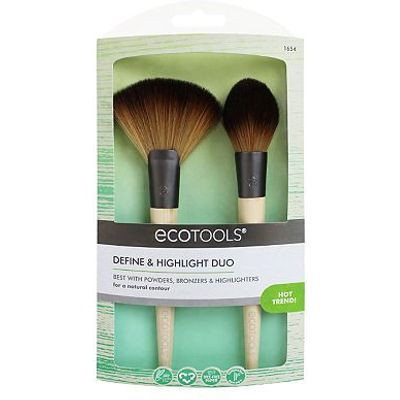 Eco Tools Define & Highlight Duo