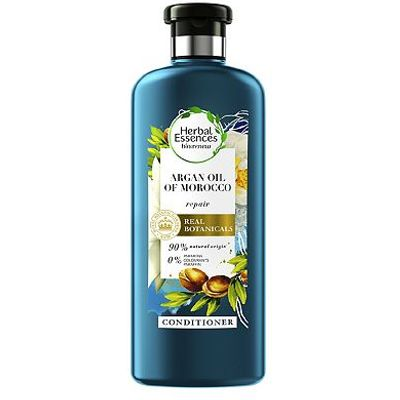 Herbal Essences Bio:Renew Conditioner 400ml Argan Oil