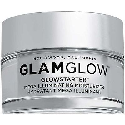 Glamglow glowstarter mega illuminating m NUDE