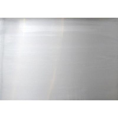 5034700495236: BELLING  SBK80 Splashback