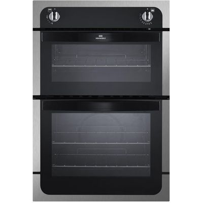 5052263014794 | Newworld NW901G single ovens  in Stainless Steel Store