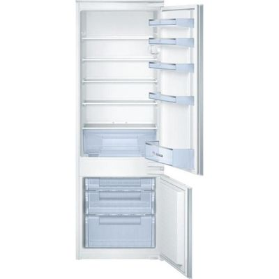 BOSCH  KIV38X22GB Integrated Fridge Freezer