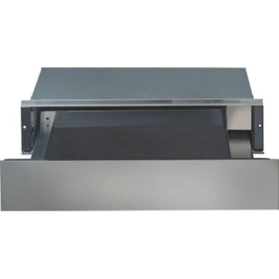 8007842966923 | HOTPOINT  UD 514 IX Accessory Drawer   Stainless Steel  Stainless Steel Store
