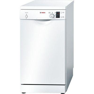 4242002858050 | SPS40E12GB 45cm Slimline Dishwasher Store