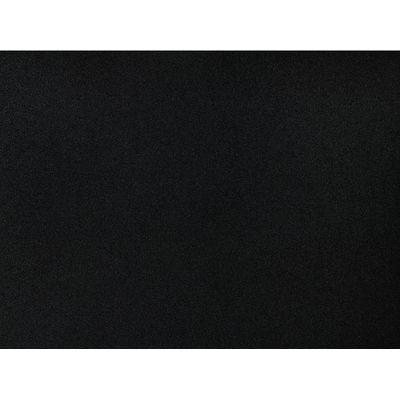 5028683095774 | RANGEMASTER  Universal Splashback