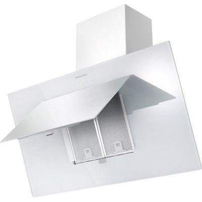5028683103288 | RANGEMASTER  Opal 100 Chimney Cooker Hood   White  White