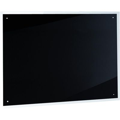 5055205058887: Baumatic BSB7 1BGL Glass Splashback