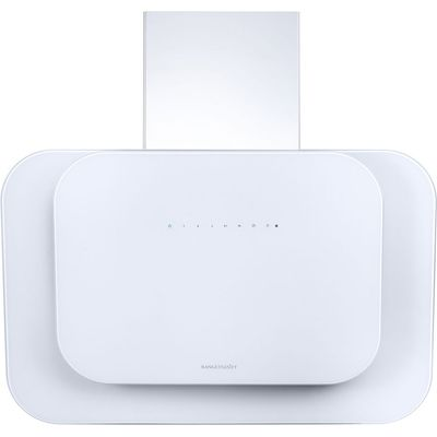 5028683103301 | RANGEMASTER  Bellini BELHD80WH Cooker Hood   White  White