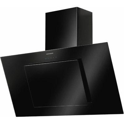 5028683103257 | RANGEMASTER  Opal 90 Chimney Cooker Hood   Black  Black