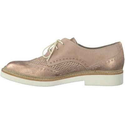 23718-28 Leather Brogues