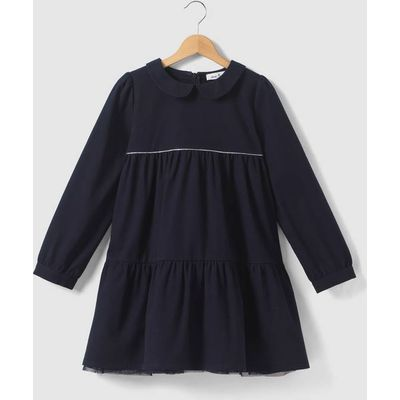 Party Dress, Age 3-12