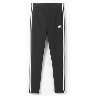 Joggers, 5-16 Years