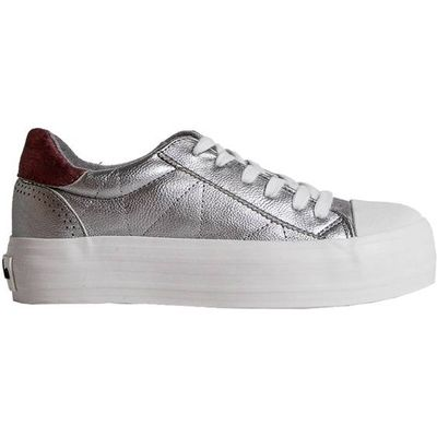 Tilly Trainers